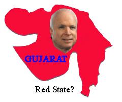 Gujarat_map
