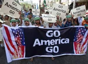 GoAmerica