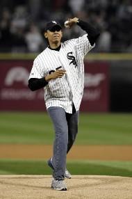 Obama%20baseball