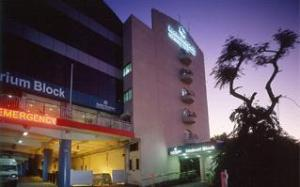 Apollo_hospital_chennai
