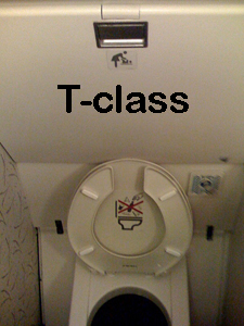 Airplane_toilet