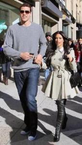 Kim_kardashian_kris_humphries