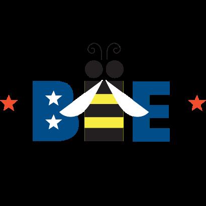 Spelling bee. Isn't it annoying?