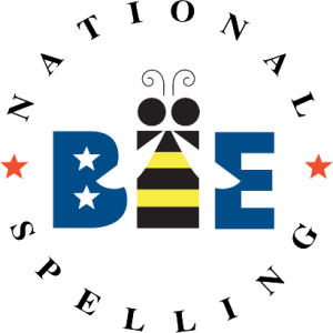 National_Spelling_Bee_Logo