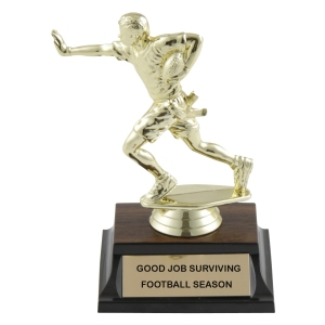 football-trophy