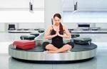 baggage-carousel-yoga